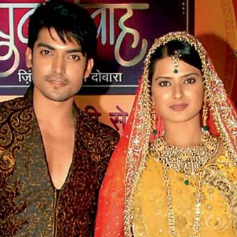 https://www.indiantelevision.com/sites/default/files/styles/340x340/public/images/headlines/2018/03/26/Punar-Vivah.jpg?itok=mvq-ksBp