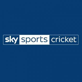 https://www.indiantelevision.com/sites/default/files/styles/340x340/public/images/headlines/2018/03/26/Sky%20Sports%20800x800.jpg?itok=EPHMXrlc