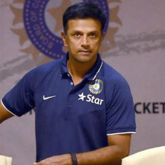 https://www.indiantelevision.com/sites/default/files/styles/340x340/public/images/headlines/2018/03/27/Rahul-Dravid.jpg?itok=xUHO_7ee