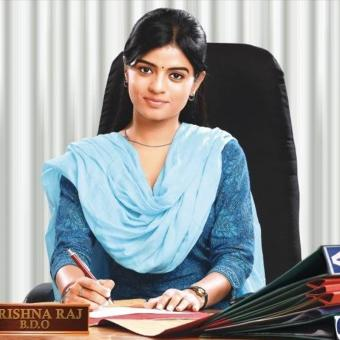 http://www.indiantelevision.com/sites/default/files/styles/340x340/public/images/headlines/2018/03/29/Afsar-Bitiya.jpg?itok=GCoUb0RY