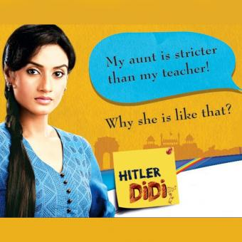 https://www.indiantelevision.com/sites/default/files/styles/340x340/public/images/headlines/2018/03/30/Hitler-Didi.jpg?itok=2tX18Ggw