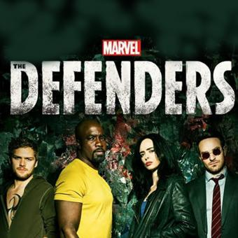 https://www.indiantelevision.com/sites/default/files/styles/340x340/public/images/headlines/2018/03/31/The-Defenders.jpg?itok=Gtmih5hY