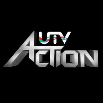 http://www.indiantelevision.com/sites/default/files/styles/340x340/public/images/headlines/2018/04/04/UTV-Action.jpg?itok=rudGcpgJ