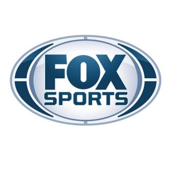https://www.indiantelevision.com/sites/default/files/styles/340x340/public/images/headlines/2018/04/10/Fox-Sports.jpg?itok=TpgkI8qZ