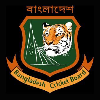 https://us.indiantelevision.com/sites/default/files/styles/340x340/public/images/headlines/2018/04/11/Bangladesh-Cricket-Board.jpg?itok=Y8GBaXC3
