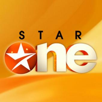 https://www.indiantelevision.com/sites/default/files/styles/340x340/public/images/headlines/2018/04/12/Star-One.jpg?itok=uvpZlx9a