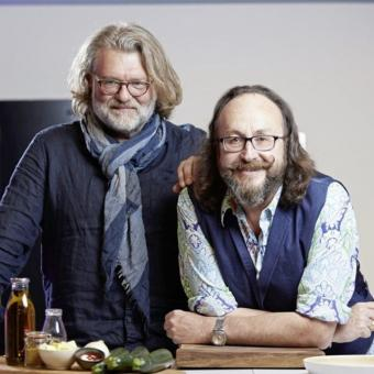 https://www.indiantelevision.com/sites/default/files/styles/340x340/public/images/headlines/2018/04/18/Hairy-Bikers.jpg?itok=6HaxyB67