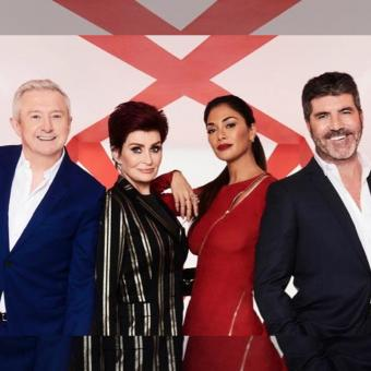 https://www.indiantelevision.com/sites/default/files/styles/340x340/public/images/headlines/2018/04/18/The-X-Factor.jpg?itok=iCrXyBuP