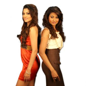 https://www.indiantelevision.com/sites/default/files/styles/340x340/public/images/headlines/2018/04/25/The-Khan-Sisters.jpg?itok=7IFGsN0x