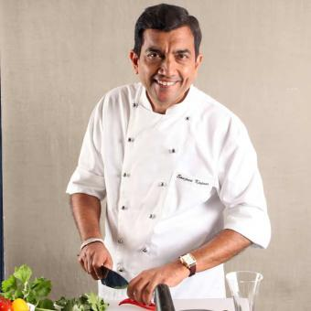 https://www.indiantelevision.com/sites/default/files/styles/340x340/public/images/headlines/2018/05/04/Sanjeev-Kapoor.jpg?itok=Xi6wHQwP