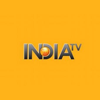 https://www.indiantelevision.com/sites/default/files/styles/340x340/public/images/headlines/2018/05/10/India-TV.jpg?itok=jYXRvIvy