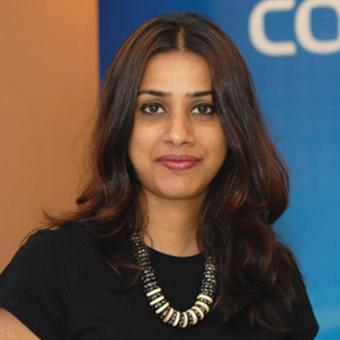http://www.indiantelevision.com/sites/default/files/styles/340x340/public/images/headlines/2018/05/14/Ashvini-Yardi.jpg?itok=xhSWcSA3
