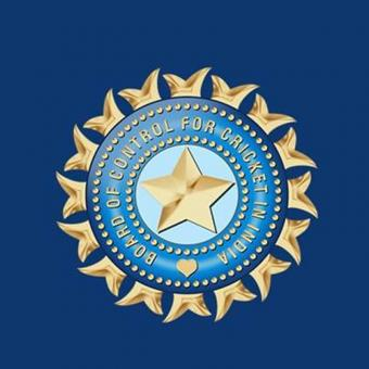 https://www.indiantelevision.com/sites/default/files/styles/340x340/public/images/headlines/2018/05/25/BCCI_0.jpg?itok=f97iOVmP