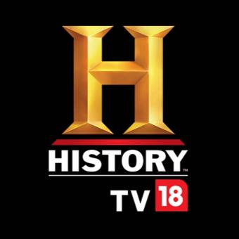 https://www.indiantelevision.com/sites/default/files/styles/340x340/public/images/headlines/2018/05/25/History%20TV18%20800x800.jpg?itok=DgBr0BfU