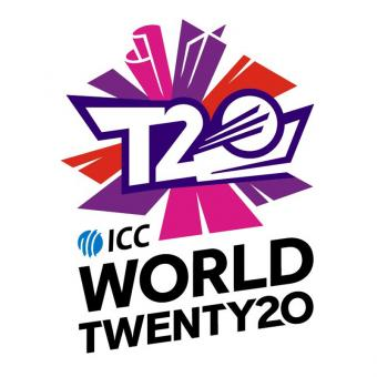 https://www.indiantelevision.com/sites/default/files/styles/340x340/public/images/headlines/2018/05/30/T20-World-Cup.jpg?itok=XVIPFe_S