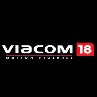https://www.indiantelevision.com/sites/default/files/styles/340x340/public/images/headlines/2018/05/31/Viacom18.jpg?itok=k8dRkgU2