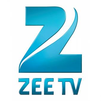 http://www.indiantelevision.com/sites/default/files/styles/340x340/public/images/headlines/2018/06/01/zee.jpg?itok=rOmn9c4Y