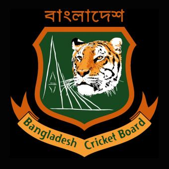 http://www.indiantelevision.com/sites/default/files/styles/340x340/public/images/headlines/2018/06/05/Bangladesh-Cricket-Board.jpg?itok=mFdOusXK