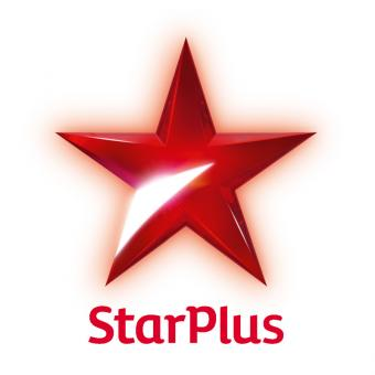 https://www.indiantelevision.com/sites/default/files/styles/340x340/public/images/headlines/2018/06/07/STAR-Plus.jpg?itok=-fNoCx61
