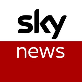 http://www.indiantelevision.com/sites/default/files/styles/340x340/public/images/headlines/2018/06/07/Sky-News.jpg?itok=UrCe6ZpJ