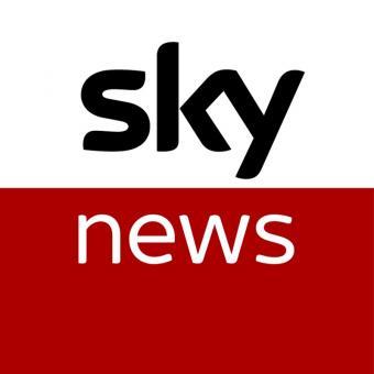 https://www.indiantelevision.com/sites/default/files/styles/340x340/public/images/headlines/2018/06/07/Sky-News.jpg?itok=sw8MtAjb