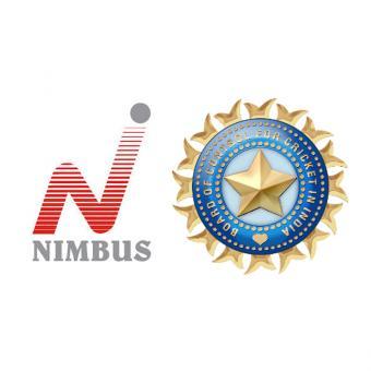 https://www.indiantelevision.com/sites/default/files/styles/340x340/public/images/headlines/2018/06/07/nimbus.jpg?itok=9GN6YelS