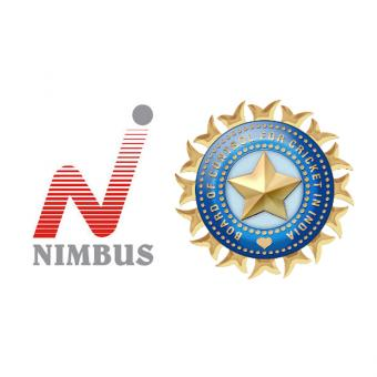 http://www.indiantelevision.com/sites/default/files/styles/340x340/public/images/headlines/2018/06/07/nimbus.jpg?itok=M3_f6ytt
