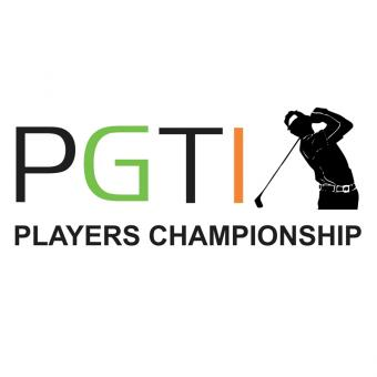 http://www.indiantelevision.com/sites/default/files/styles/340x340/public/images/headlines/2018/06/11/Professional-Golf-Tour-of-India.jpg?itok=gG6k_vkV