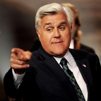 https://www.indiantelevision.com/sites/default/files/styles/340x340/public/images/headlines/2018/06/26/Jay-Leno.jpg?itok=VmCIfBnl