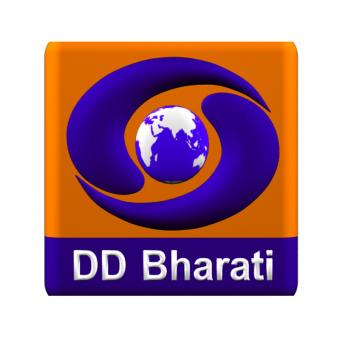 https://www.indiantelevision.com/sites/default/files/styles/340x340/public/images/headlines/2018/08/23/DD-Bharati.jpg?itok=ZrHJNTN3