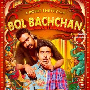 https://www.indiantelevision.com/sites/default/files/styles/340x340/public/images/headlines/2018/08/27/Bol-Bachchan.jpg?itok=ZJQwZ7Ls