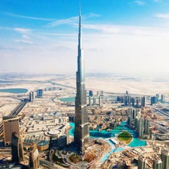 https://www.indiantelevision.com/sites/default/files/styles/340x340/public/images/headlines/2018/09/04/Burj-Khalifa.jpg?itok=9-NKmIZ0