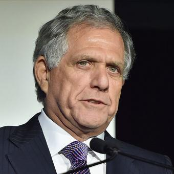 https://www.indiantelevision.com/sites/default/files/styles/340x340/public/images/headlines/2018/09/04/Les-Moonves.jpg?itok=SrPT7nOM