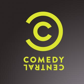 http://www.indiantelevision.com/sites/default/files/styles/340x340/public/images/headlines/2018/09/05/Comedy-Central.jpg?itok=c6ygwNoj