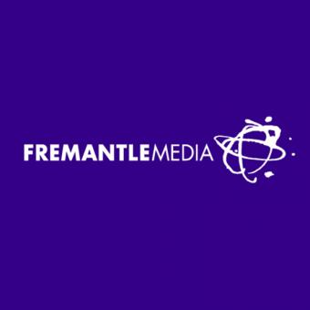 https://www.indiantelevision.com/sites/default/files/styles/340x340/public/images/headlines/2018/09/06/FremantleMedia.jpg?itok=odh7qagR