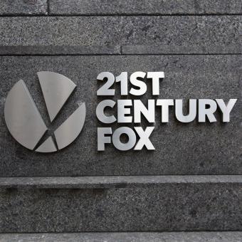 https://www.indiantelevision.com/sites/default/files/styles/340x340/public/images/headlines/2018/09/06/fox.jpg?itok=Fi9ZBp5R