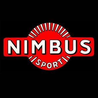 https://www.indiantelevision.com/sites/default/files/styles/340x340/public/images/headlines/2018/09/07/Nimbus-Sport.jpg?itok=p8QAeLns