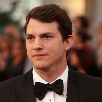 http://www.indiantelevision.com/sites/default/files/styles/340x340/public/images/headlines/2018/09/11/Ashton-Kutcher.jpg?itok=OgjBfRXQ