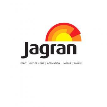 https://www.indiantelevision.com/sites/default/files/styles/340x340/public/images/headlines/2018/09/17/Jagran.jpg?itok=Ca0YWsXG