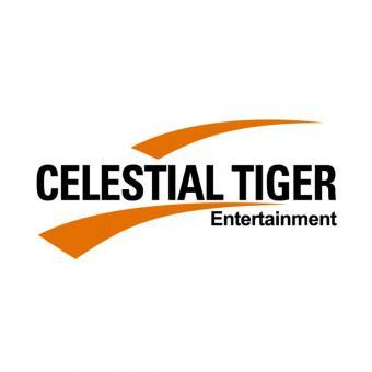 https://www.indiantelevision.com/sites/default/files/styles/340x340/public/images/headlines/2018/09/24/Celestial-Tiger-Entertainment.jpg?itok=2E1v6HpD