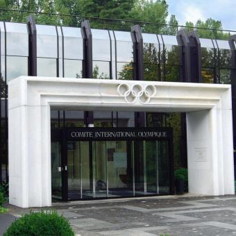 https://www.indiantelevision.com/sites/default/files/styles/340x340/public/images/headlines/2018/09/28/The-International-Olympic-Committee.jpg?itok=SZ9g4P6O