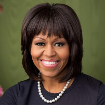 https://www.indiantelevision.com/sites/default/files/styles/340x340/public/images/headlines/2018/09/29/Michelle-Obama.jpg?itok=FBvfYdNy