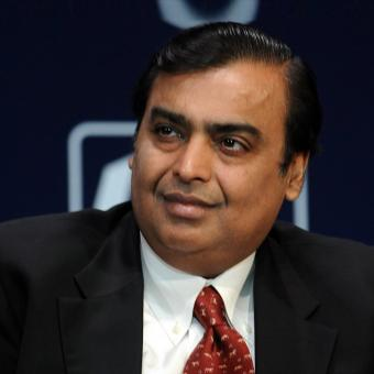 http://www.indiantelevision.com/sites/default/files/styles/340x340/public/images/headlines/2018/10/03/Mukesh-Ambani1.jpg?itok=5m8n921a