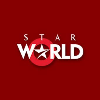 https://www.indiantelevision.com/sites/default/files/styles/340x340/public/images/headlines/2018/10/10/Star-World.jpg?itok=fb67JR9U