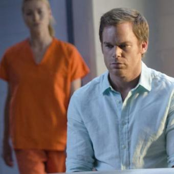 https://www.indiantelevision.com/sites/default/files/styles/340x340/public/images/headlines/2018/10/11/Dexter.jpg?itok=xQk702R7