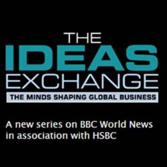 https://www.indiantelevision.com/sites/default/files/styles/340x340/public/images/headlines/2018/10/12/BBC%20World%20News%20800x800.jpg?itok=9jEs26ik