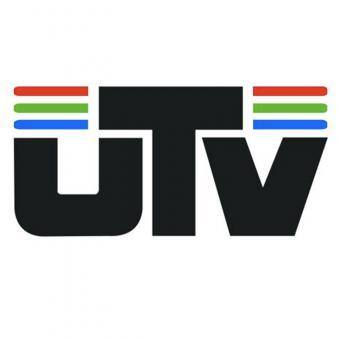 https://www.indiantelevision.com/sites/default/files/styles/340x340/public/images/headlines/2018/10/15/UTV-Software.jpg?itok=Bg6uK0bh