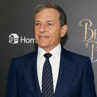 https://www.indiantelevision.com/sites/default/files/styles/340x340/public/images/headlines/2018/10/16/Robert-A.-Iger.jpg?itok=6YSj9tM2
