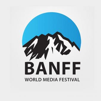 http://www.indiantelevision.com/sites/default/files/styles/340x340/public/images/headlines/2018/10/17/Banff-World-Media-Awards.jpg?itok=Fm5O3Asa