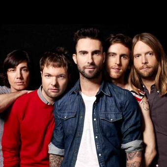 http://www.indiantelevision.com/sites/default/files/styles/340x340/public/images/headlines/2018/10/17/Maroon-5.jpg?itok=rXhj5mAi